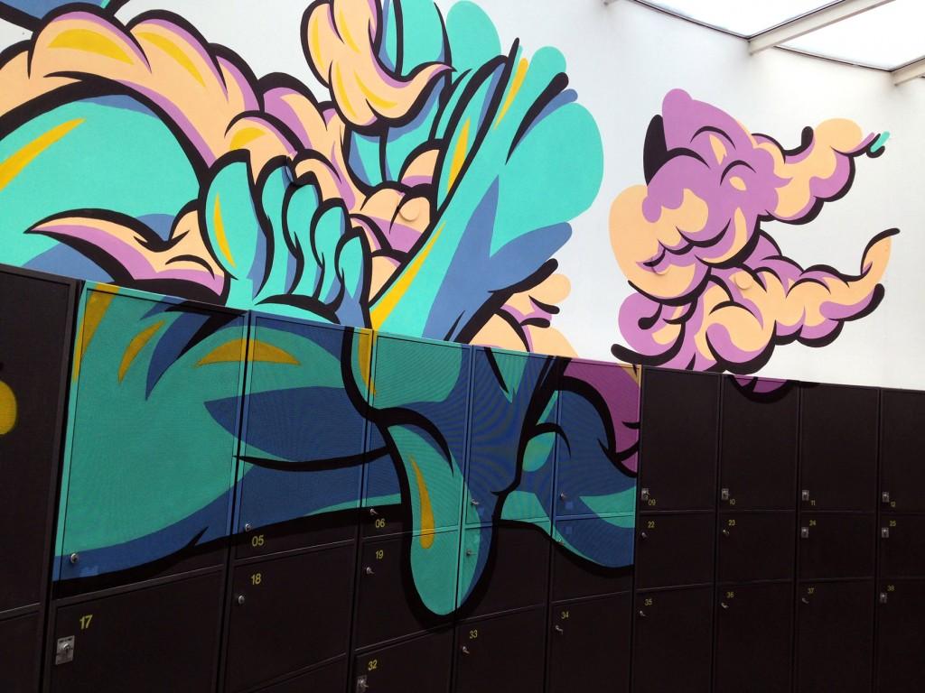 Truly-Design-2015-Ninja1-Mach505-Rems182-Zeus-anamorphic-graffiti-France-detail3