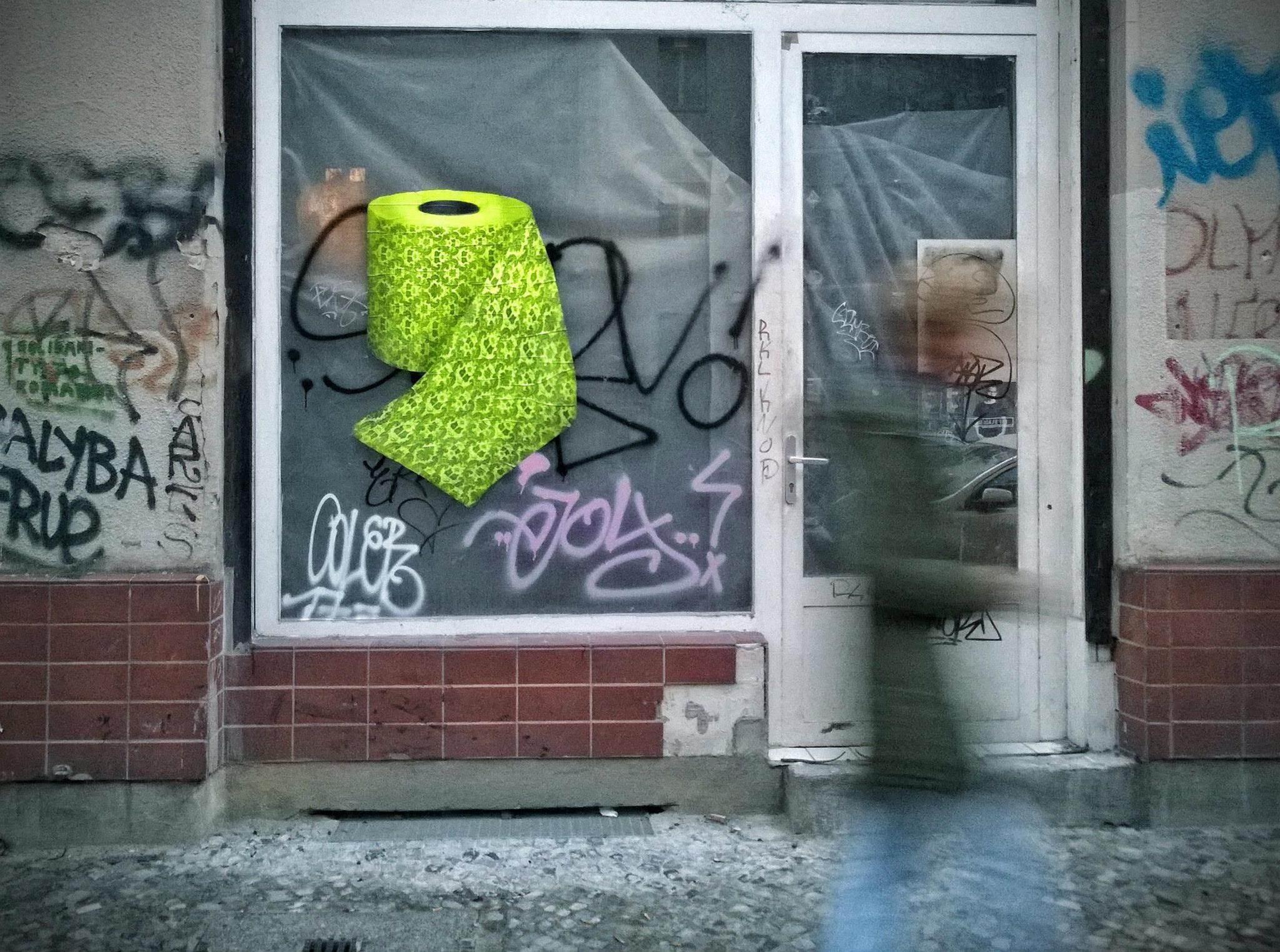 Uno Berlin