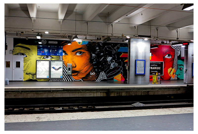 Dourone-Paris (1)