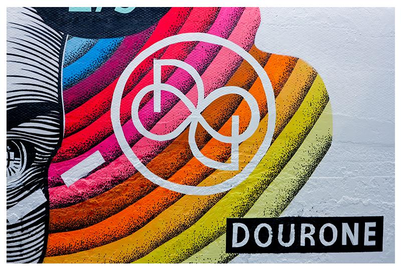 Dourone Paris 2 (4)