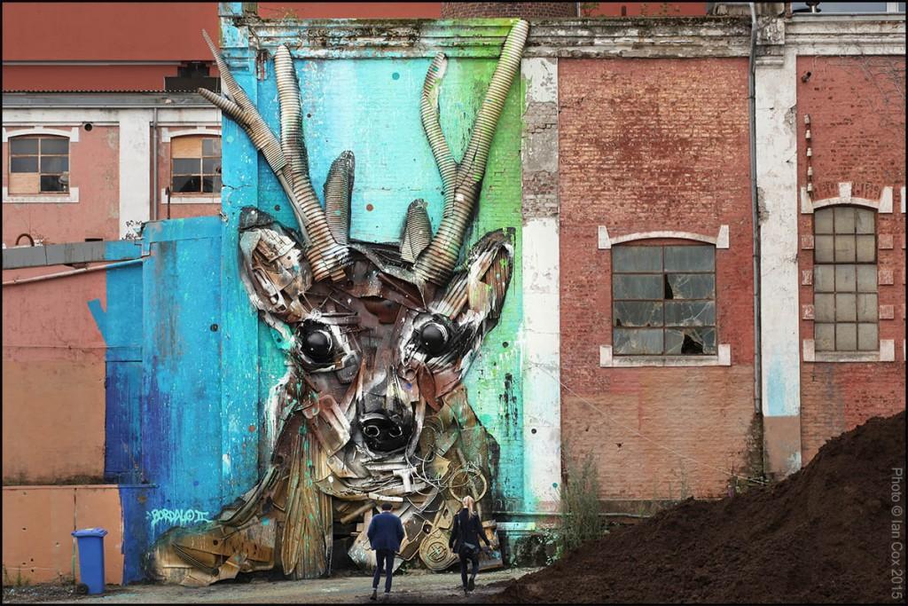 1200_IMG_1150_Nuart_2015_Artist_Bordalo_II_Photo____Ian_Cox_2015