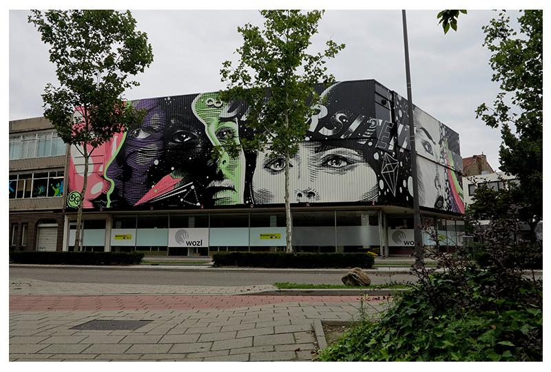 Dourone NL (3)