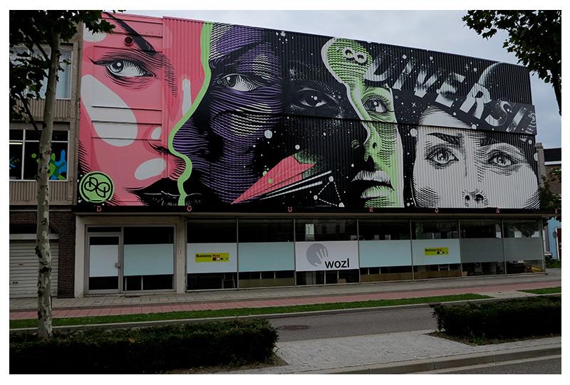 Dourone NL (5)