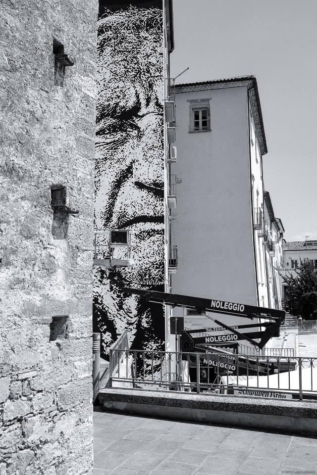 EIME - photo: Luca lombardi