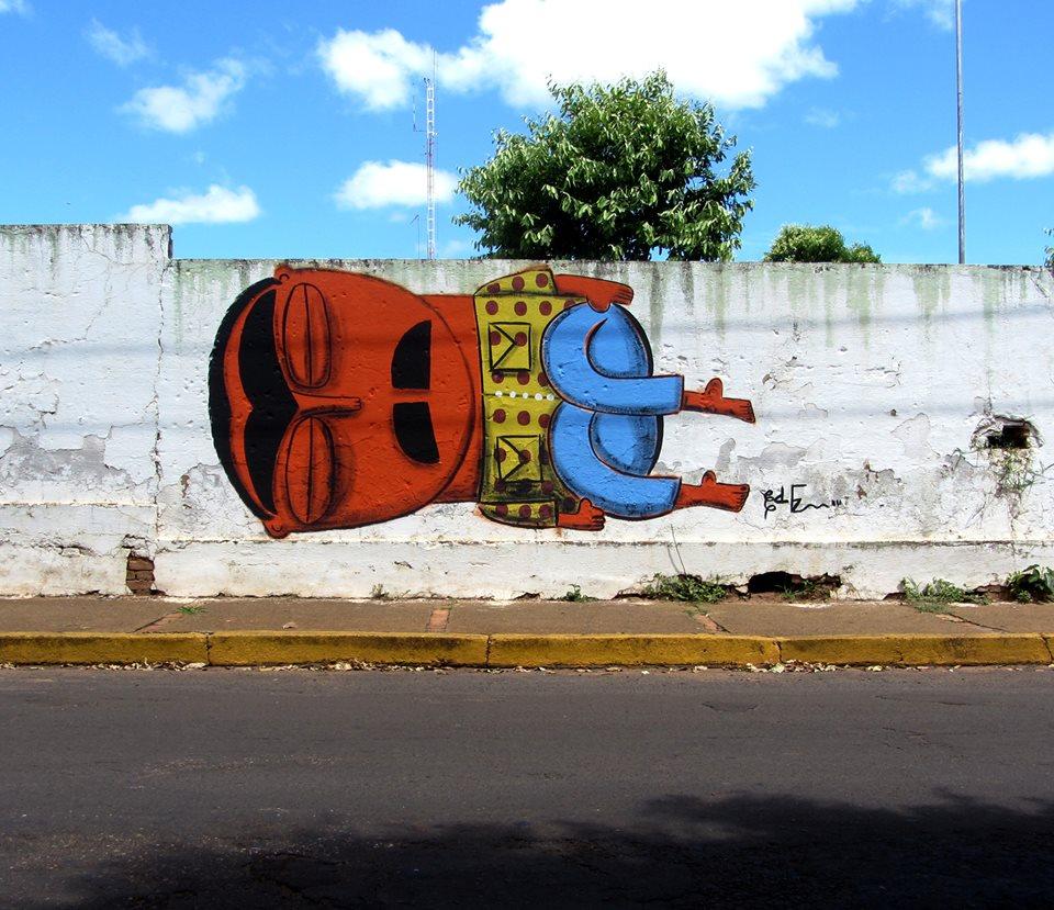 Edson Freitas