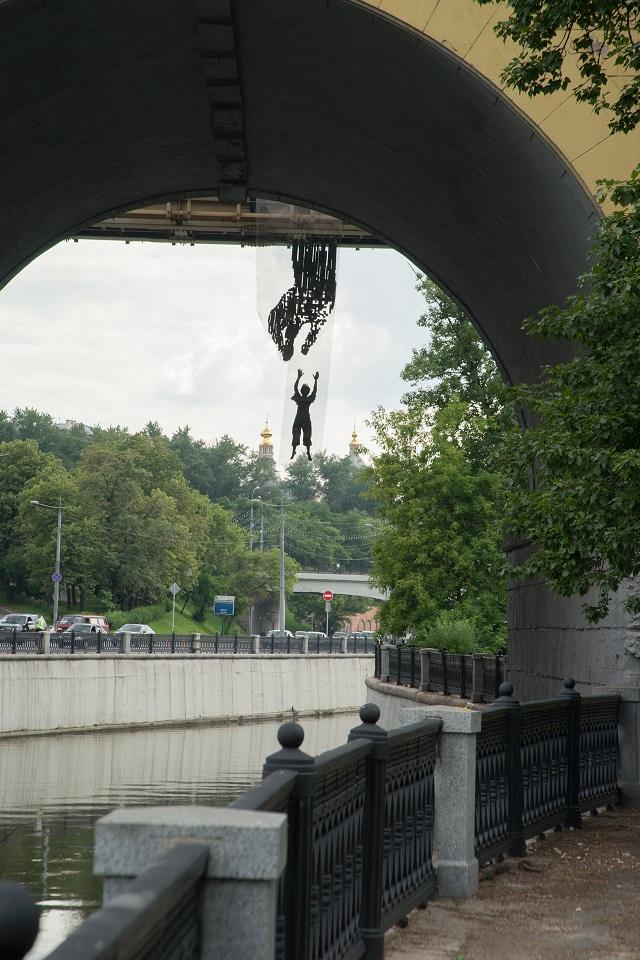 Dmitry Alexeev Bridges (2)
