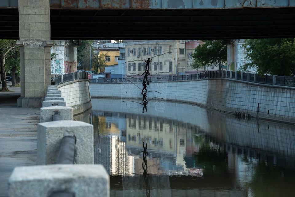 Dmitry Alexeev Bridges (7)