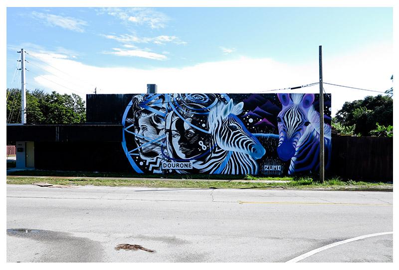 Dourone Miami (2)