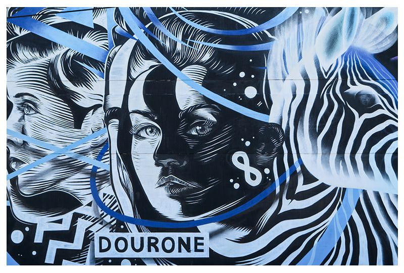 Dourone Miami (3)