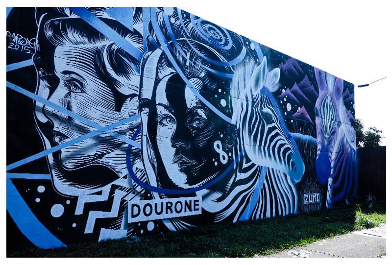 Dourone Miami (6)