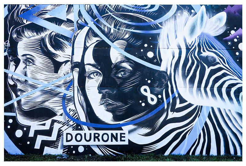 Dourone Miami (7)
