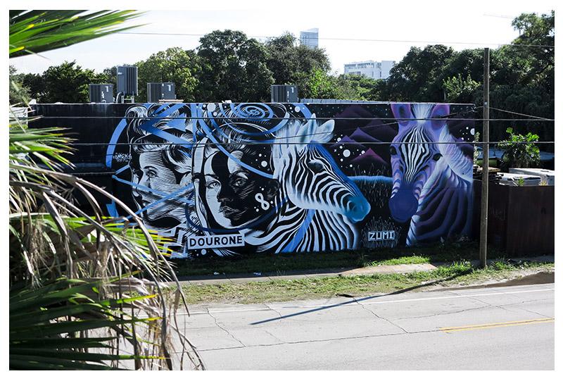Dourone Miami