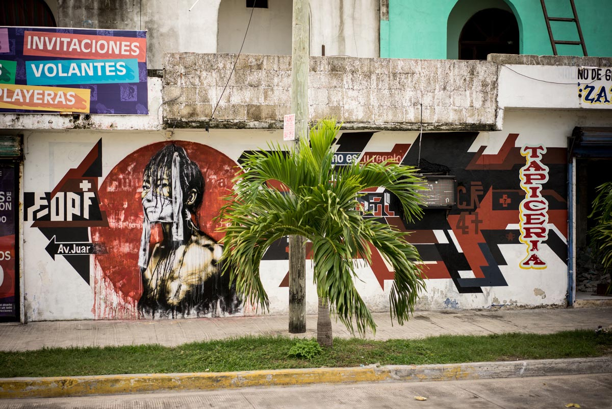 Eddie Colla and D Young V in Mexico (10)