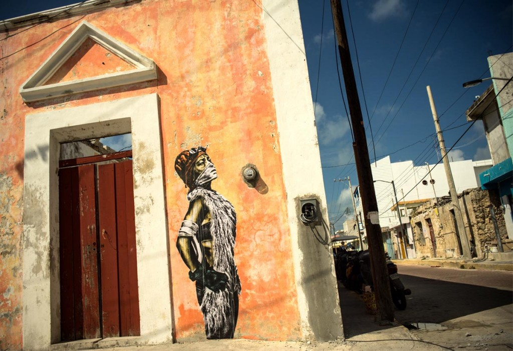 Eddie Colla and D Young V in Mexico (15)