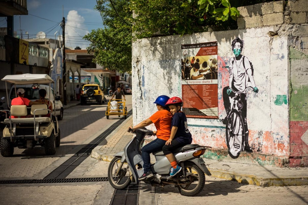 Eddie Colla and D Young V in Mexico (16)