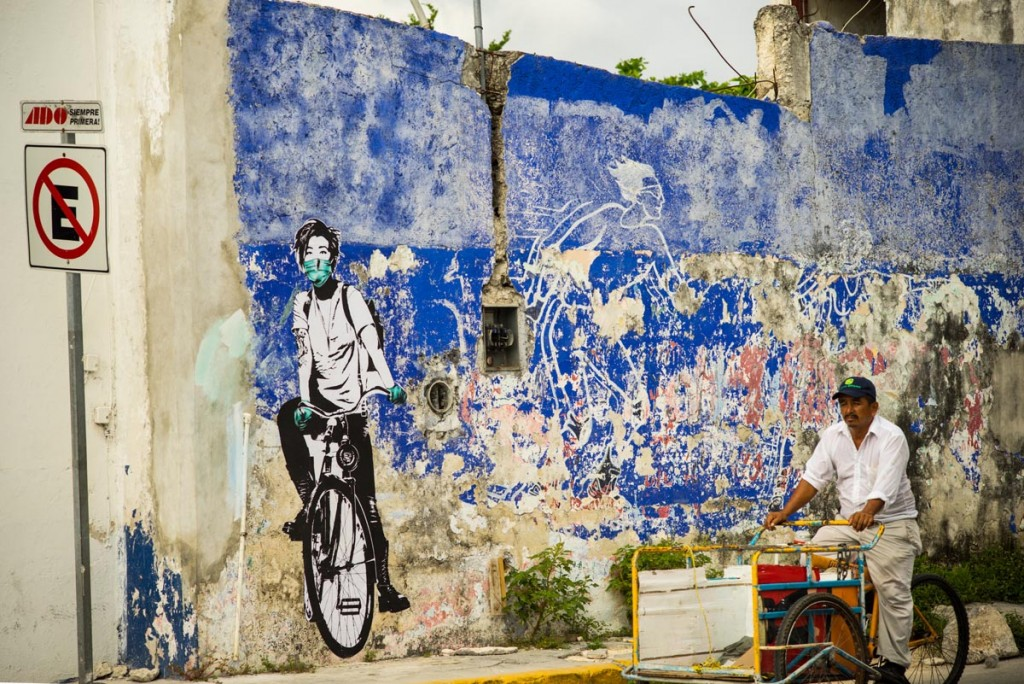 Eddie Colla and D Young V in Mexico (3)