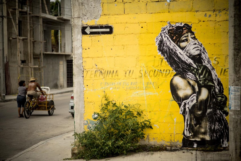 Eddie Colla and D Young V in Mexico (8)