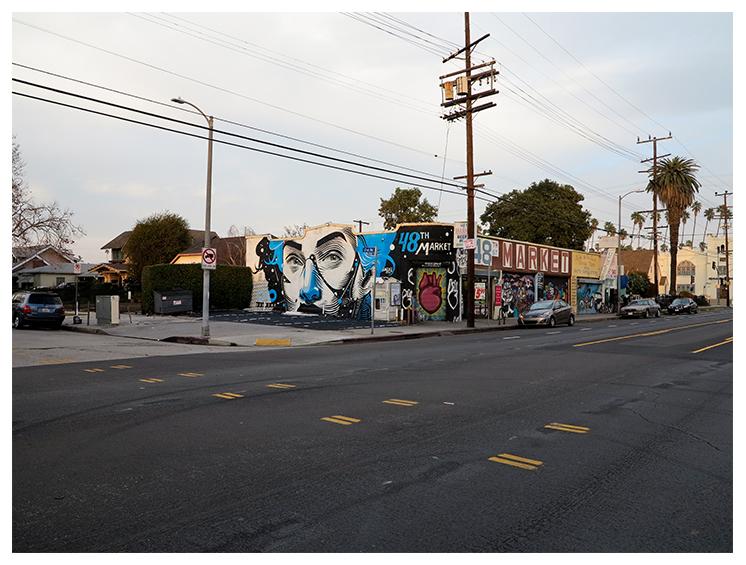DOURONE South Central LA (10)