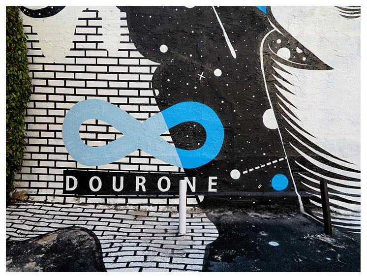 DOURONE South Central LA (7)