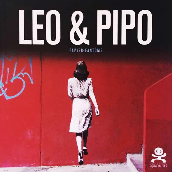 Leo & Pipo