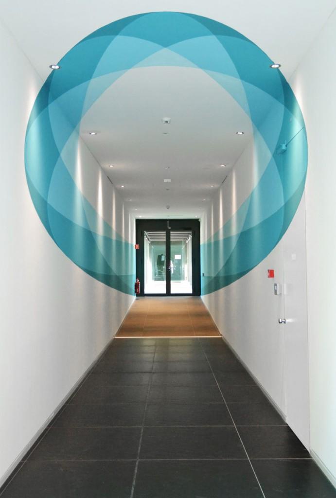 Truly-Design-2015-VF-interior-office-decoration-anamorph-circle-pov