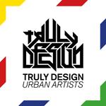 Truly-Design-img-coordinata-positivo