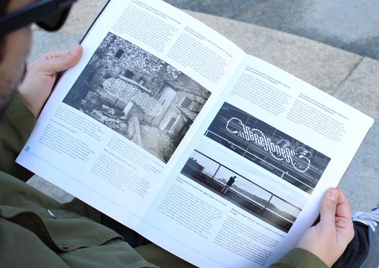 GraffGo mag (1)