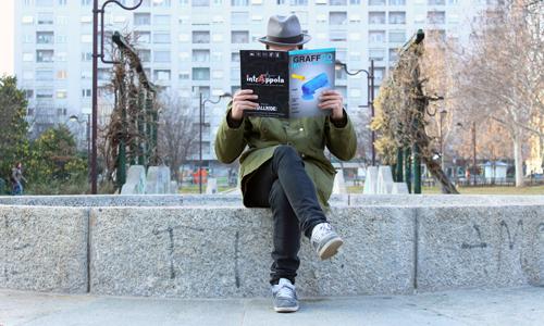GraffGo mag (3)