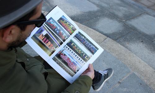 GraffGo mag (4)