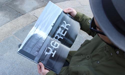 GraffGo mag (5)