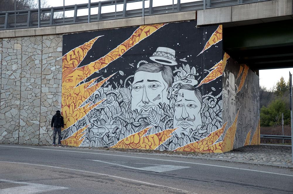 SeaCreative Varese (11)