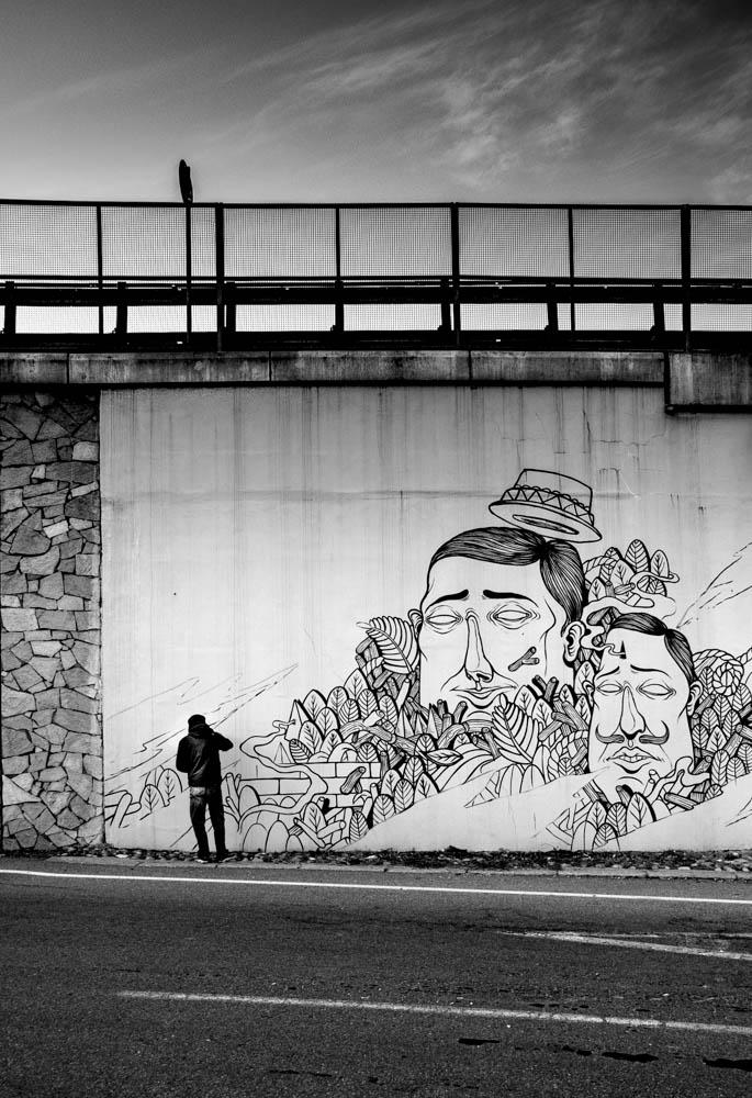 SeaCreative Varese (3)