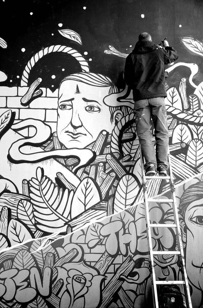 SeaCreative Varese (7)
