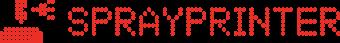 cvi_sp16_logo