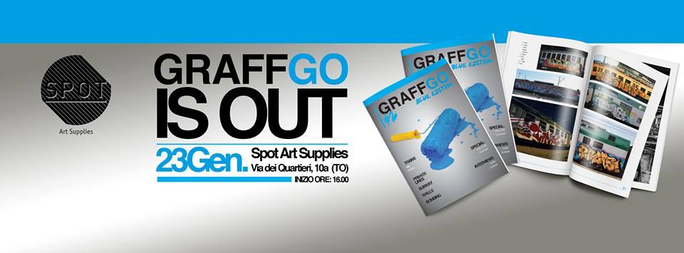 graffgo magazine (5)