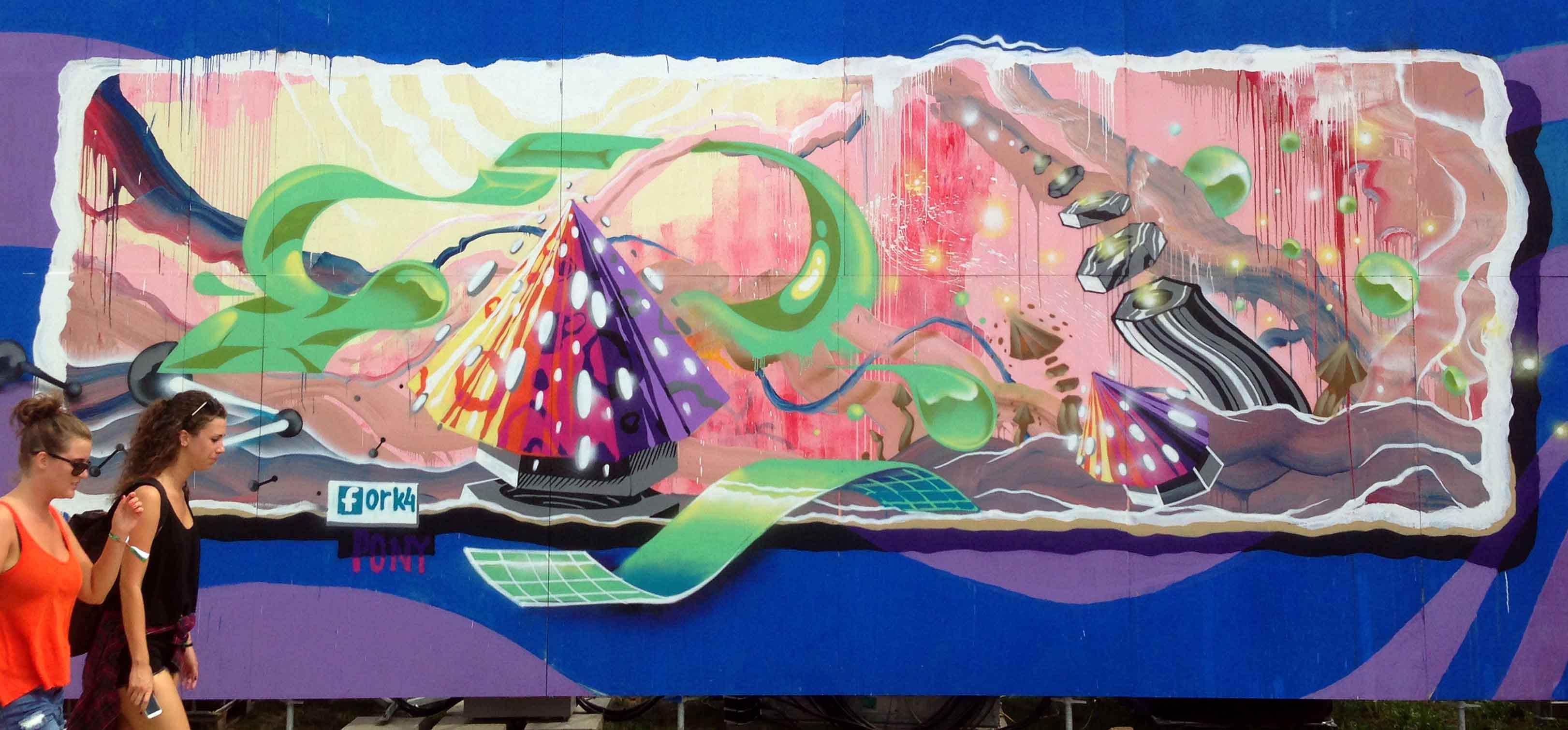 Fork_Szigetfestival_2015