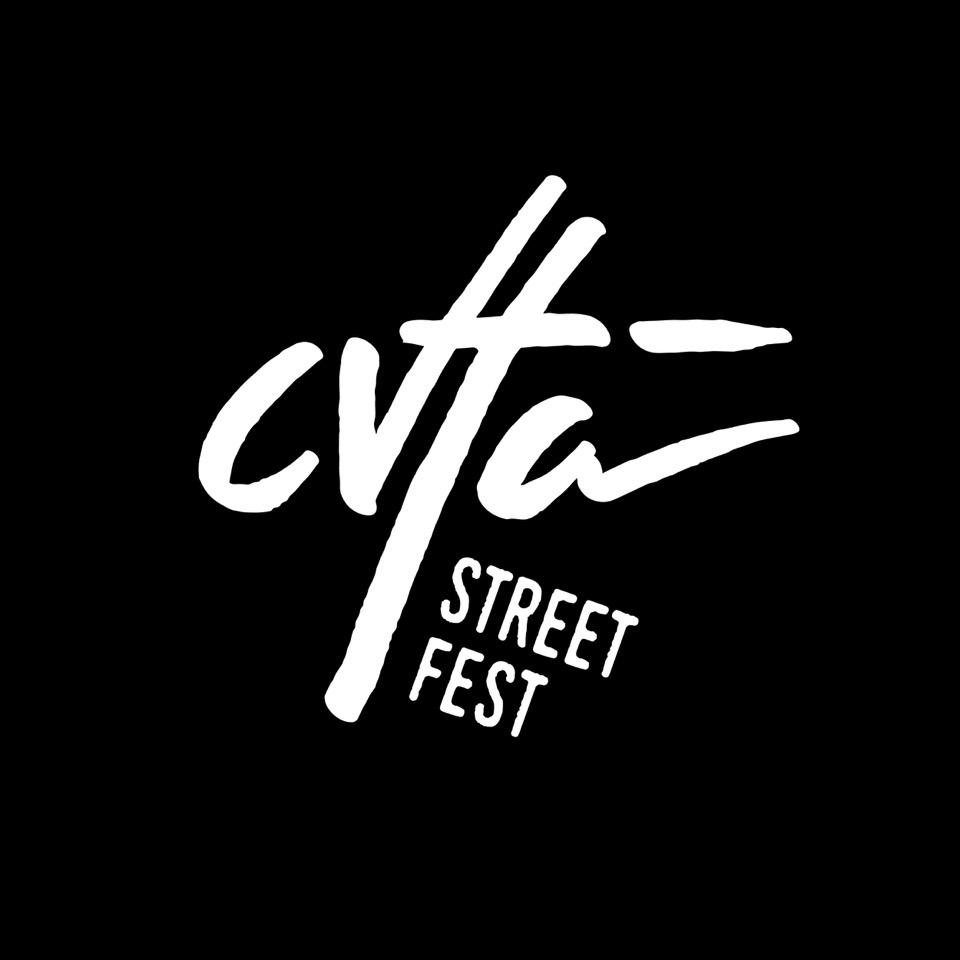 CVTa Street Fest 2016