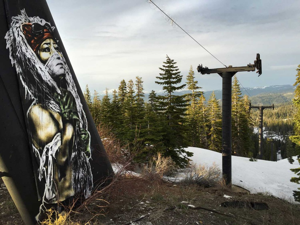 EddieColla D Young V in Sierra Nevada (10)