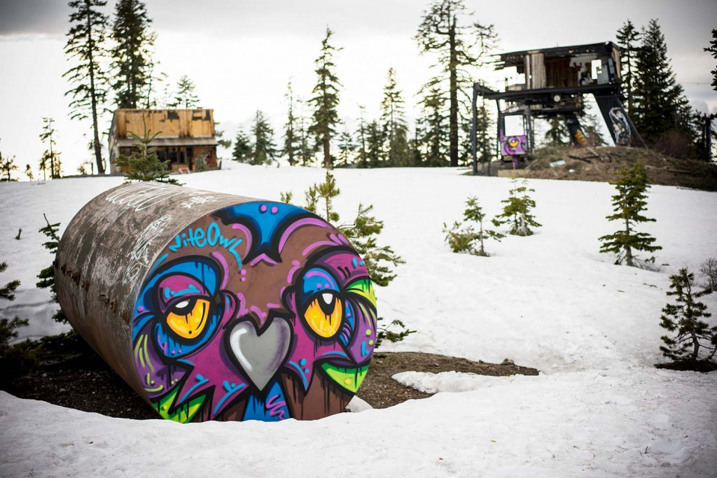 EddieColla D Young V in Sierra Nevada (3)