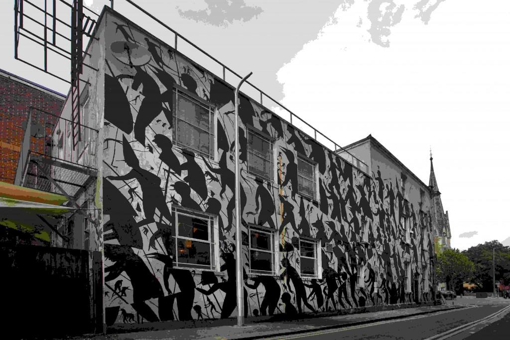 rsz_empty_walls_cardiff_uk
