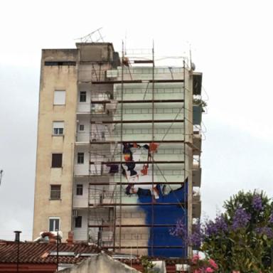 same84 urbanact Patra (1)