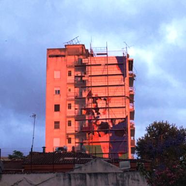 same84 urbanact Patra (13)