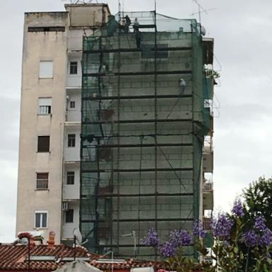 same84 urbanact Patra (3)