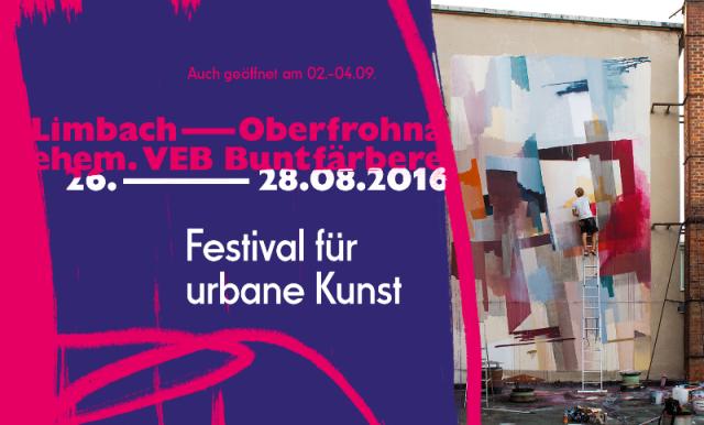 IBUg 2016 / Limbach-Oberfrohna, Germany