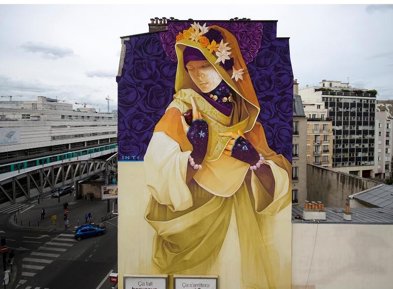 INTI PARIS (1)