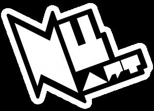 nuart_2016_logo-whiteborder