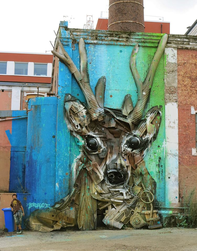 bordalo-ii-deer