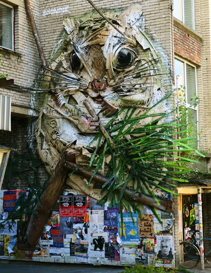 bordalo-ii-flying-squirrel