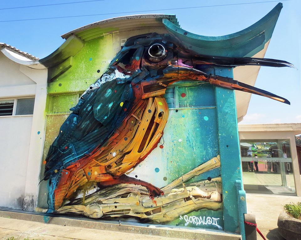 bordalo-ii-guarda-rios
