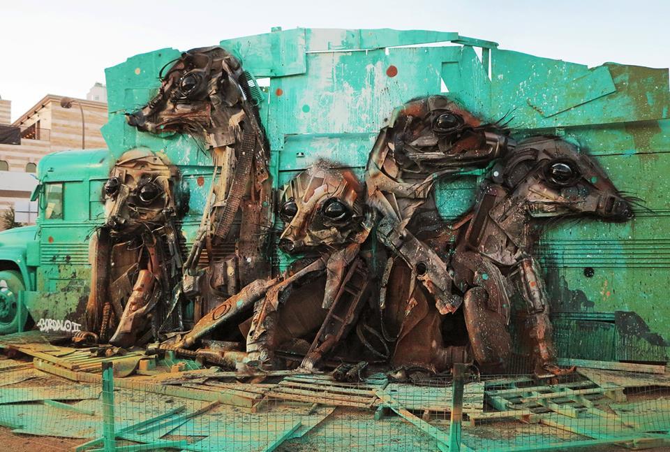 bordalo-ii-meerkats